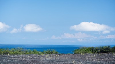 Hawaii County Residential Lots & Land For Sale: 72-3130 Alapii Kula Dr