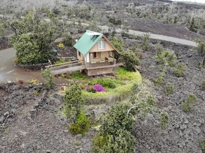 Single Family Home For Sale: 1234 Reef Cr Mauka
