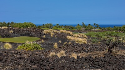 Hawaii County Residential Lots & Land For Sale: 72-172 Kooloaula Pl