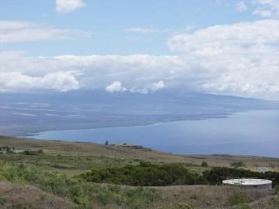 Hawi, Kapaau Residential Lots & Land For Sale: Kohala Ranch Rd