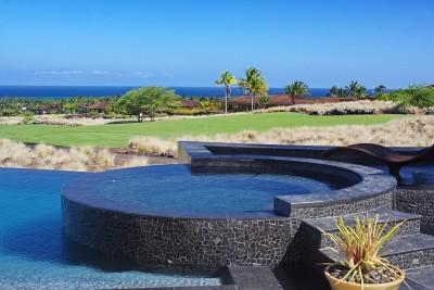 Kailua-Kona Single Family Home For Sale: 72-158 Lipoa Pl
