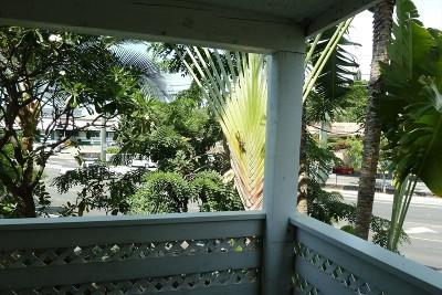 Hawaii County Condo/Townhouse For Sale: 75-5680 Kuakini Hwy #204