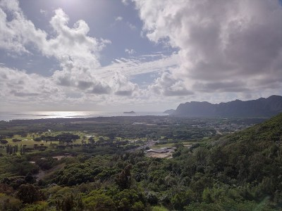 Honolulu County Residential Lots & Land For Sale: Kalanianaole Hwy