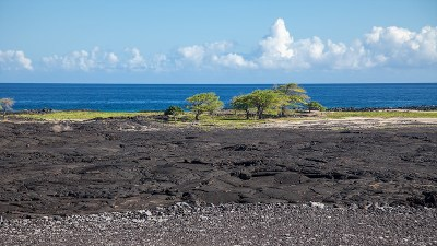 Hawaii County Residential Lots & Land For Sale: 72-602 Liu Pl