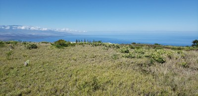 Kohala Ranch Residential Lots & Land For Sale