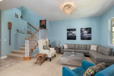 Kamuela HI Condo/Townhouse For Sale: $650,000