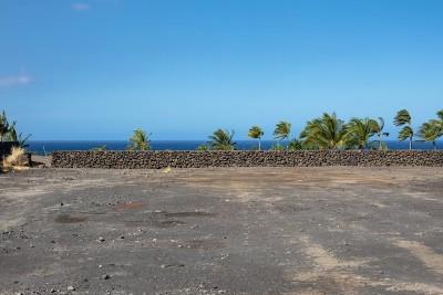 Kailua-Kona Residential Lots & Land For Sale: 72-132 Kaelewaa Pl