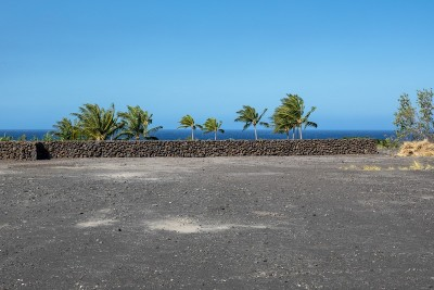 Kailua-Kona Residential Lots & Land For Sale: 72-128 Kaelewaa Pl