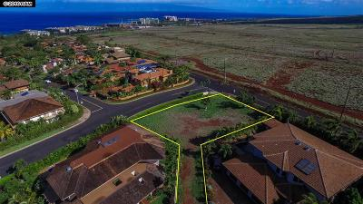 Residential Lots & Land For Sale: 10 N Iwa Pl