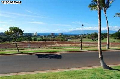 Residential Lots & Land For Sale: 164 Anapuni Loop #Lanikeha