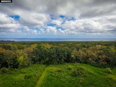 Hana Residential Lots & Land For Sale: 2401 Hana Hwy #50 and 5