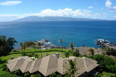 Maui County Single Family Home For Sale: 6291 Honoapiilani Rd #Alaelae