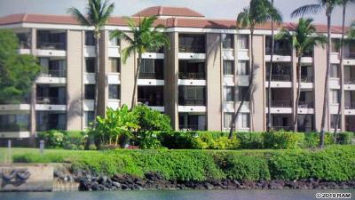 Condo/Townhouse For Sale: 30 Hauoli St #102