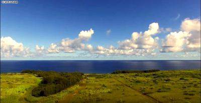 Maui County Residential Lots & Land For Sale: Lot 2...... Nalu Ola Ranch Hana Hwy Hwy #lot 2 na