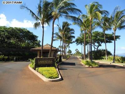 Residential Lots & Land For Sale: 184 Anapuni Loop #Lot 10 P