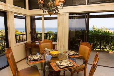 Kapalua Ridge Condo For Sale: 100 Ridge Rd #811-13