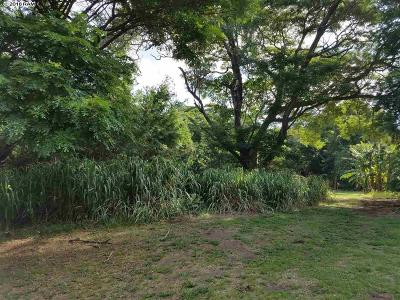 Maui County Residential Lots & Land For Sale: Ehukai Rd