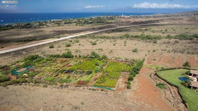 Residential Lots & Land For Sale: Lot 13b Mele Komo Pl #lot 13 B