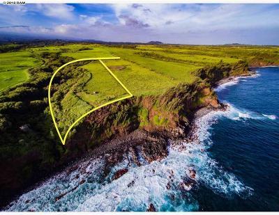 Residential Lots & Land For Sale: Kai Poi Pl