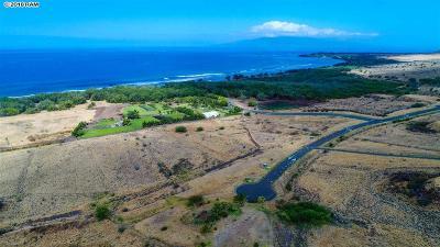 Residential Lots & Land For Sale: Kehalea Pl #17