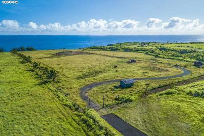 Residential Lots & Land For Sale: 300 Kai Poi Pl