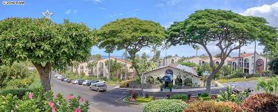 Kihei HI Condo For Sale: $629,000