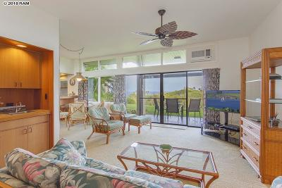 Condo/Townhouse For Sale: 100 Ridge Apt 514 Rd #514