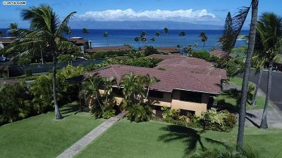 Single Family Home For Sale: 4087 N Paua Way