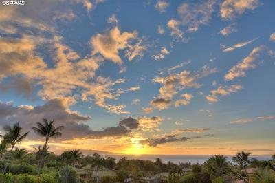 Kihei Residential Lots & Land For Sale: 4355 Melianani Pl