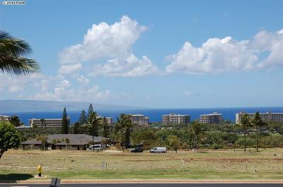 Residential Lots & Land For Sale: 65 Lolii Pl #Lanikeha
