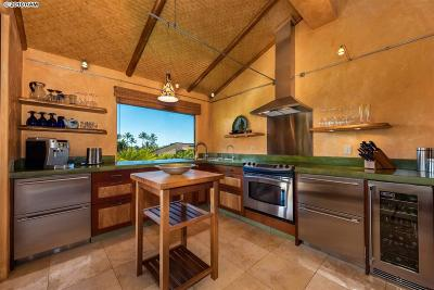Maui County Condo/Townhouse For Sale: 3300 Wailea Alanui Dr #39D