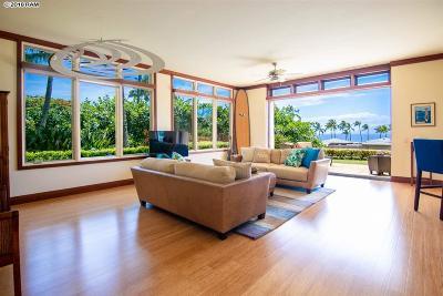 Condo/Townhouse For Sale: 9 Coconut Grove Ln #9