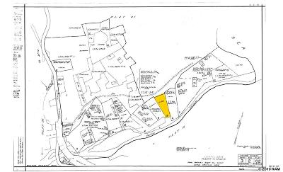 Wailuku Residential Lots & Land For Sale: 2620 Kahekili Hwy #Lot 31