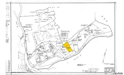 Wailuku Residential Lots & Land For Sale: 2608 Kahekili Hwy #Lot 30