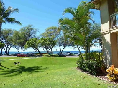 Kai Makani Condo/Townhouse For Sale: 14 Kai Makani Loop #C101