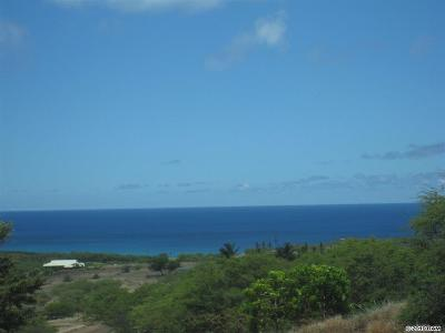 Maui County Residential Lots & Land For Sale: 230 Kaula Rd #52