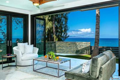 Maui County Condo/Townhouse For Sale: 2192 Iliili Rd #Orchid 3