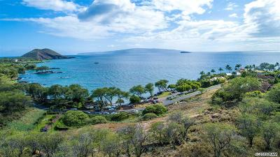Residential Lots & Land For Sale: 5159 Makena Rd #6