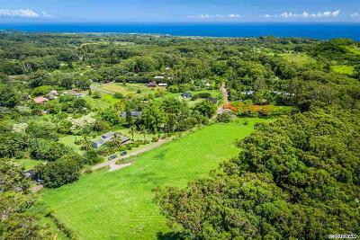 Residential Lots & Land For Sale: 61 S Lanikai Pl #8, 9, 10