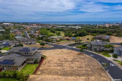 Maui County Residential Lots & Land For Sale: 174 Keoneloa St #104