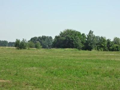 Ames Residential Lots & Land For Sale: 1509 Crestwood Drive