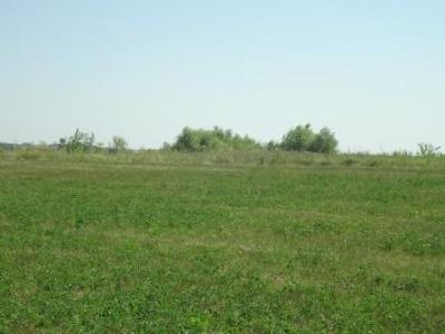 Story County Residential Lots & Land For Sale: 1515 Crestwood Drive