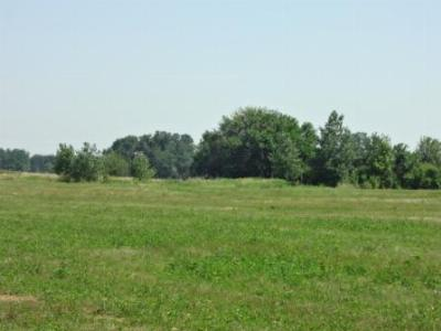 Residential Lots & Land For Sale: 1609 Crestwood Drive