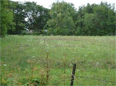 Ogden Residential Lots & Land For Sale: 539 E Oak Street