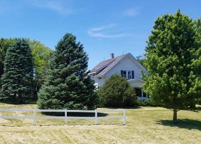 Ogden Farm & Ranch For Sale: 675 D Avenue