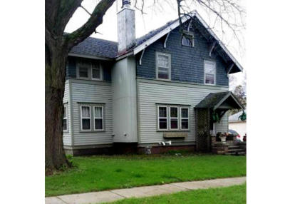 Boone Single Family Home For Sale: 1020 Mamie Eisenhower Avenue