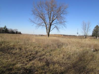 Ogden Residential Lots & Land For Sale: Lot4 Jaxsen Place