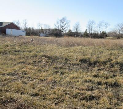 Ogden Residential Lots & Land For Sale: Lot 6 Jaxsen Place
