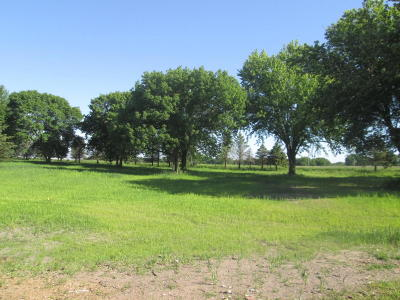 Boone County Residential Lots & Land For Sale: Lot 7 Jaxsen Place