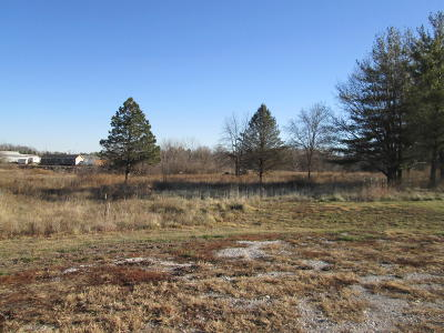 Ogden Residential Lots & Land For Sale: Lot 9 Jaxsen Place